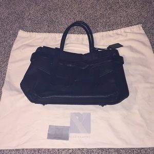 Authentic Reed Krakoff